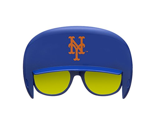 MLB New York Mets Novelty Sunglasses