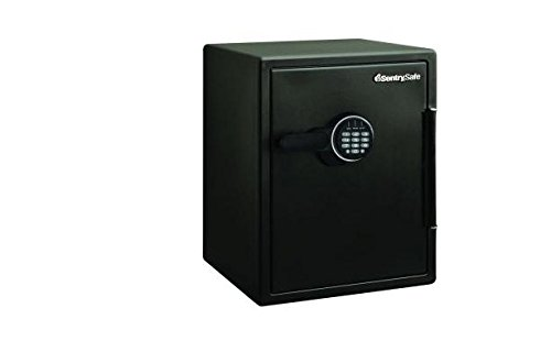 SentrySafe SFW205EVB Fire Chests, ()