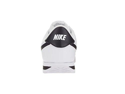 Maglietta lunghe Nike donne a maniche vqXd0w