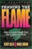 Fanning the Flame, Kilian McDonnell and George T. Montague, 0814650139