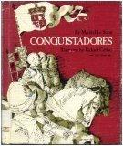 Conquistadores, Meridel Le Sueur, 0531007448
