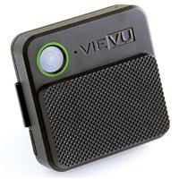 Vievu2 Body Worn Camera by VIEVU