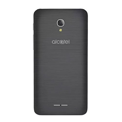 T-mobile 5056w Alcatel Fierce 4 Smartphone