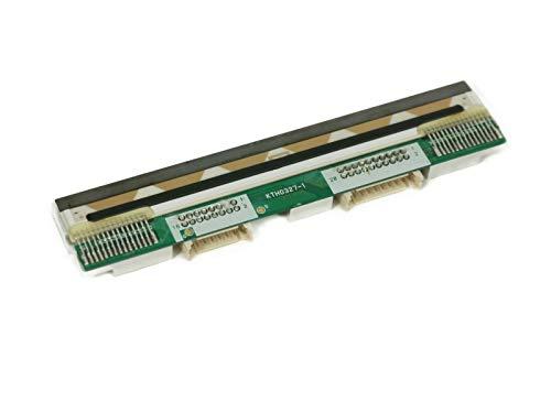 Genuine Gulton Printhead for Datamax M-4210 M-4208 M-Class Thermal - M-class Printhead