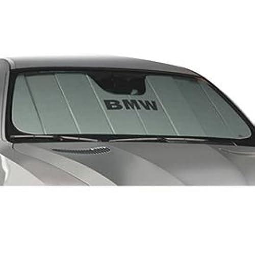 Accessories BMW X3 F25: Amazon.com