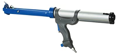 COX Cartridge Pneumatic Applicator