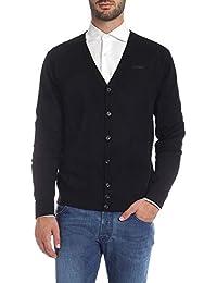 Men's Contemporary Designer Cardigan Sweaters   Amazon.com