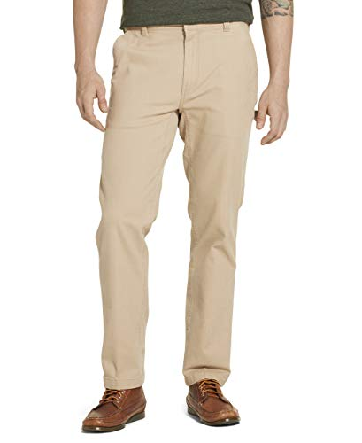 Carpenter Khaki - Dam Good Supply Co Men's Carpenter Pant 36Wx30L 36x30 Cedarwood Khaki