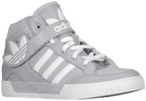 adidas high tops junior