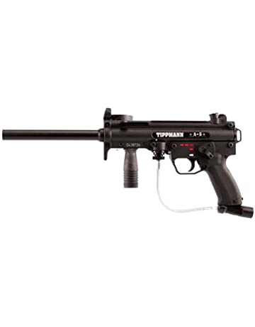 Paintball Guns Amazoncom