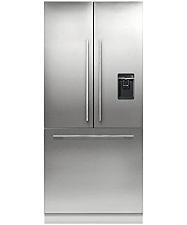 Fisher Paykel RS36A80U1 Compare Fisher Paykel RS36A80U1 36u0026quot; Star K,  Energy Star Built