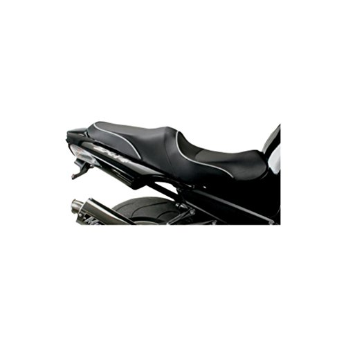 Sargent Motorcycle Seats - 6