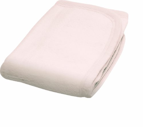 Egyptian Cotton Crib - 5