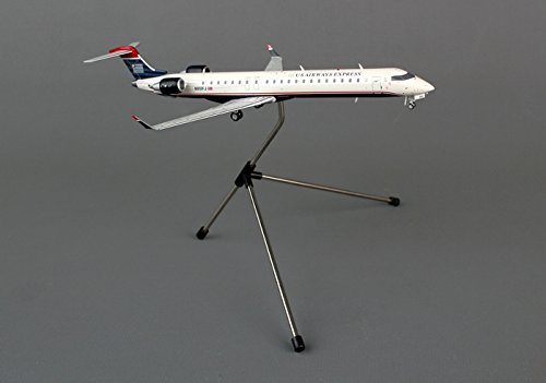 us-airways-express-crj-900-n912fj-1200-g2usa310