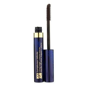 Estee Lauder Sumptuous Infinite Daring Length + Volume Mascara - #02 Brown 6ml/0.21