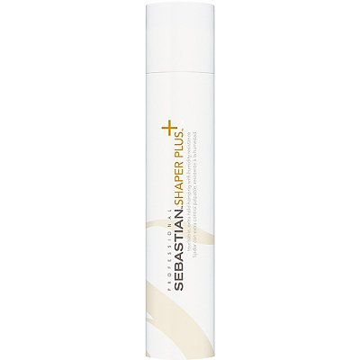 Sebastian Shaper Hairspray Original Formula 10.6 Ounce by Sebastian
