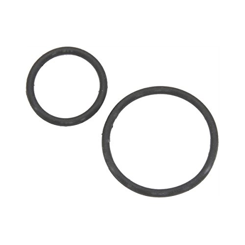CatEye Rapid X Bicycle Light Replacement Rubber Band - 5447010