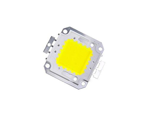 100 Watt Led Light 9000 Lumens - 8