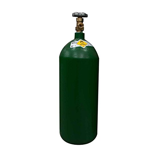 Highest Rated Gas Welding Fuel Cylinders