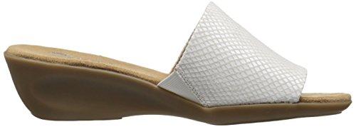 Aerosoles Badminton Sintetico Sandalo