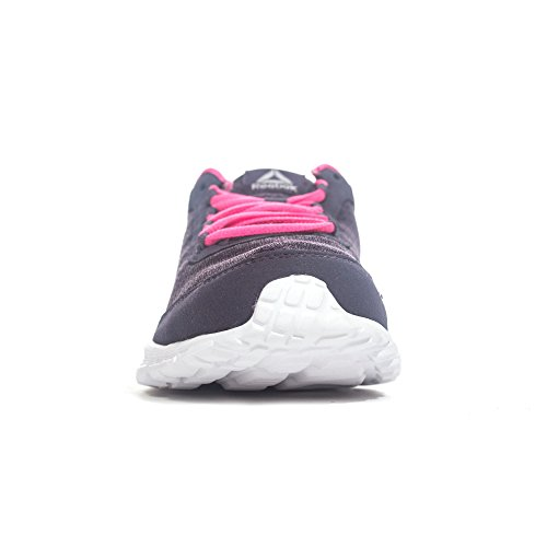 Reebok Speedlux 3.0 Womens Running Fitness Trainer Shoe Navy/Pink A1w1CnW