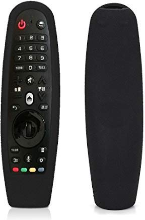 Remote Tv - Buyitmarketplace com mx