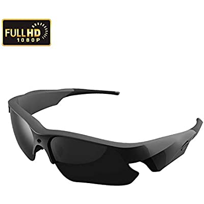 sunglasses-camera-kamre-full-hd-1080p