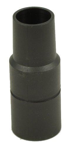 vacuum adapter - 6