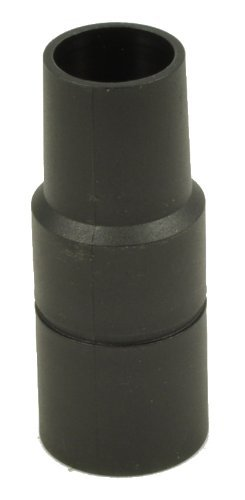 BlastCase BCHBU7 Vacuum Cleaner Hose Adaptor, Multi