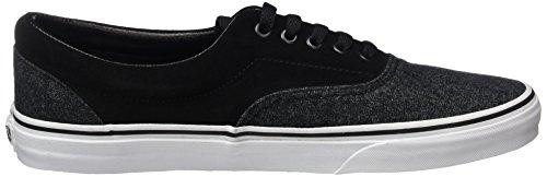 Chaussures Homme suede De suiting Gris Era Vans Running 5IzZZx