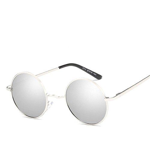 41282c5b7426ee Chahua Haut brillant élégant style rétro lunettes de soleil Lunettes de soleil  Lunettes de soleil uv