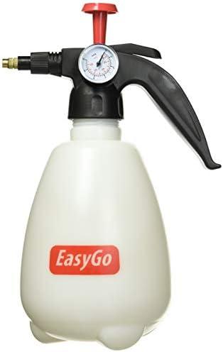 EasyGo Bottle Ounces Pressure Sprayer