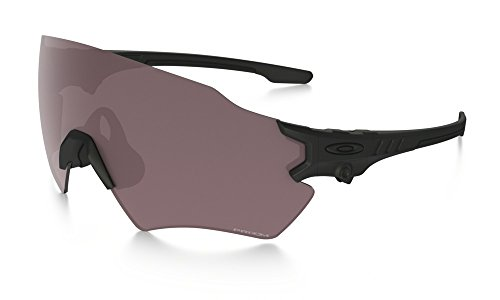 Oakley Si Tombstone Reap PRIZM TR22 Shooting Glasses, Matte - Sunglasses Shooting For Oakley