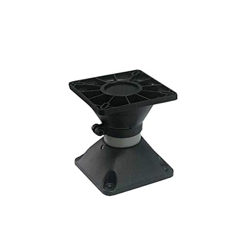 Oceansouth Economy Pedestal (Height 178mm / 7inches)