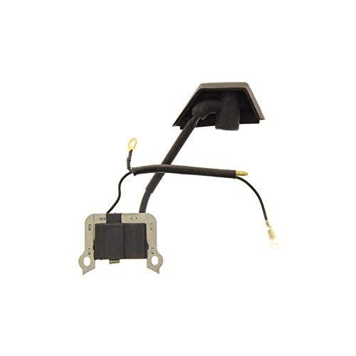 Mac Allister 1188036450 - Bobina de Encendido desbrozadora ...