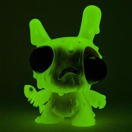 dwarf lantern shark for sale