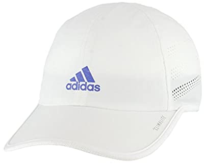 adidas Women's Standard Superlite Pro Cap, Dunes Reflective, One Size by adidas Originals