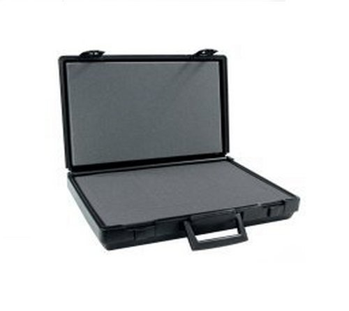 UEI AC506 Large Size Hard Carrying Meter Case HVAC NEW