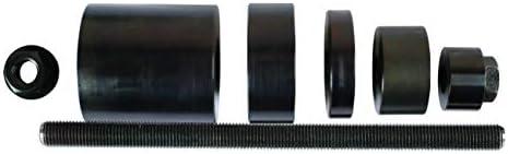 Laser 6180 Front Lower Arm Rear Bush Tool