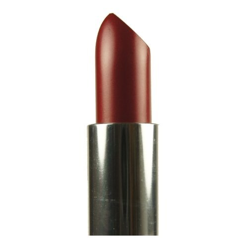 Top (3 Pack) RIMMEL LONDON Lasting Finish Intense Wear Lipstick - Bordeaux for sale