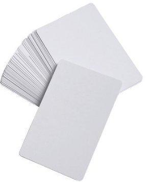 200-blank-cards
