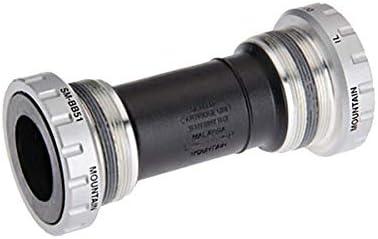 Shimano SL-M590/deore/ Noir 9/Vitesses /Levier Changement Vitesse 2/pi/èces