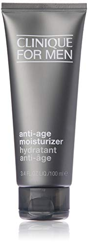 CLINIQUE for Men Anti-Age Moisturizer, 3.4 Ounce
