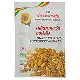 Flower Food Sunflower Honey 30g.