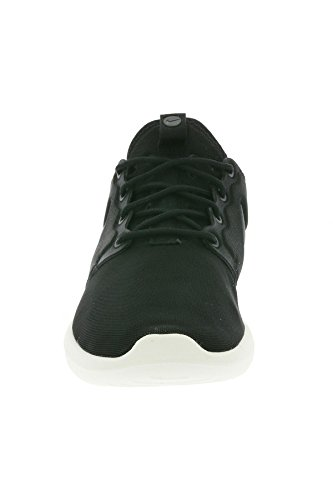 Femme Baskets 002 Baskets Baskets Basses 002 Basses Nike Femme Nike Nike 002 1pCFgwFncq