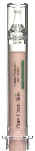 Instant Face Lift Skin Tightener