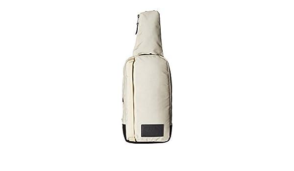 55f7eddb9 Amazon.com   mens NORTH FACE FIELD BAG   Backpacks
