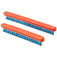 Eureka Sanitaire Brush Strip Vibra Groomer VG II # 52282-4