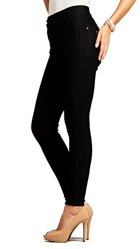 Conceited Premium Jeggings Leggings Regular product image
