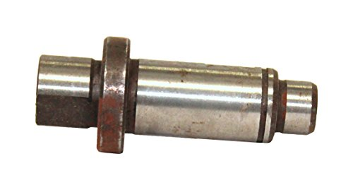 Makita 322309-3 Spindle